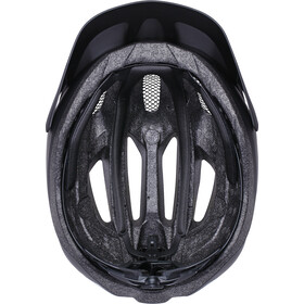 BBB Kite 2.0 BHE-29B Helmet, matte black